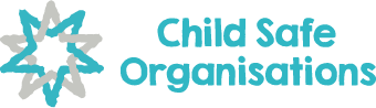 child safe organisations